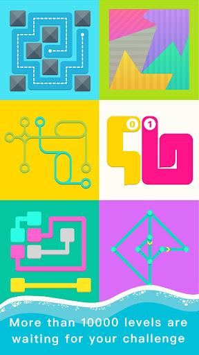 Brainzzz 2.2.2 screenshots 3