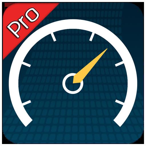 Speed Test Pro & Wifi Analyzer