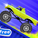 Car Racing Game - Androidアプリ