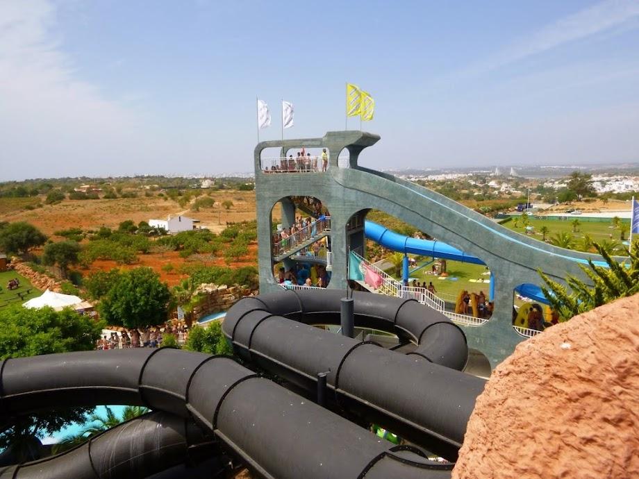 Foto Slide & Splash 10