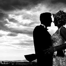 Wedding photographer Medina Gabriela (MedinaPhotograp). Photo of 12.07.2018