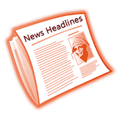 Hot News - News Headlines
