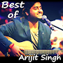 Hits of Arijit Singh APK icon