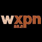 XPN App icon