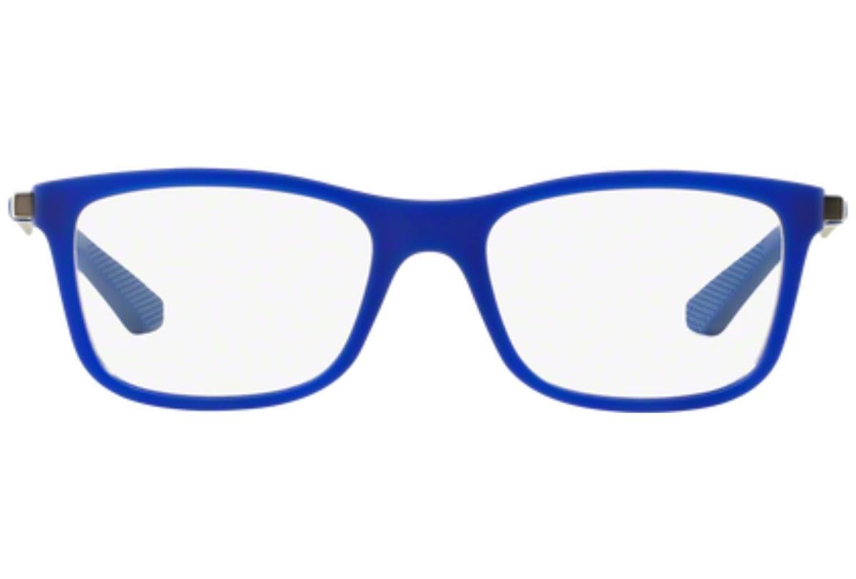 c2f08a35f6 Buy Ray-Ban Junior Optical RY1549 C48 3655 Frames