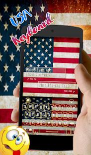American Emoji Keyboard Pro - App su Google Play