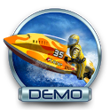 Riptide GP Demo icon