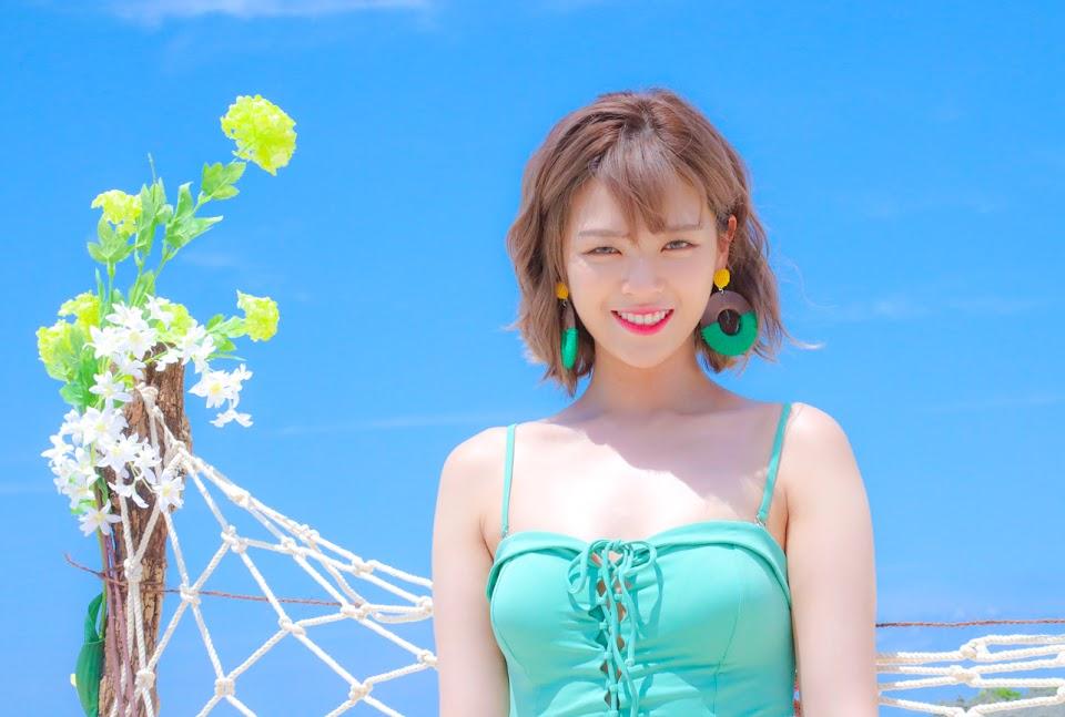 Jeongyeon-Dance-the-Night-Away-behind-twice-jyp-ent-41467257-1284-865