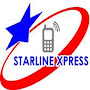 starlinexpress APK icon