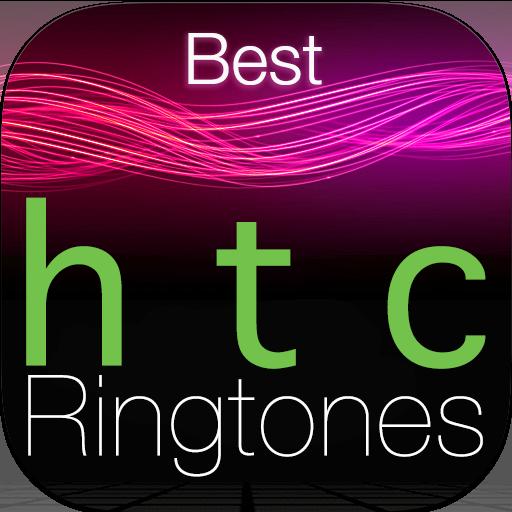 최고 htc의 벨소리 個人化 App LOGO-硬是要APP