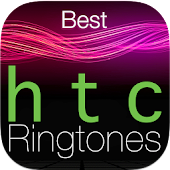 Top Htc Ringtones