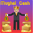 mughal Cash.. file APK for Gaming PC/PS3/PS4 Smart TV