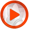 Delta Music Pro icon