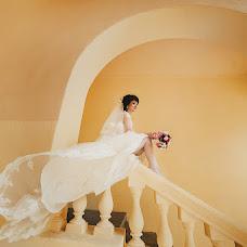 Wedding photographer Tatyana Shkurd (TanyaSH). Photo of 18.06.2016
