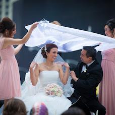 Wedding photographer Kate Hicks (dapixstudio). Photo of 17.11.2017