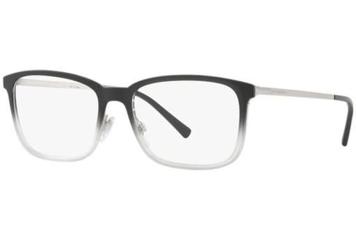 f10189ef320 Buy Burberry BE1315 C54 1159 Frames
