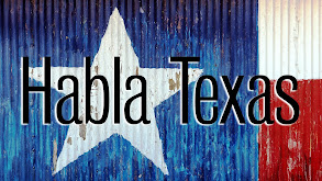 Habla Texas thumbnail
