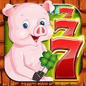 Pig Slot Machines: free Casino icon