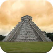 History of Maya civilization