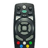 Remote for DSTV - NOW FREE