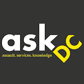 ASK DC