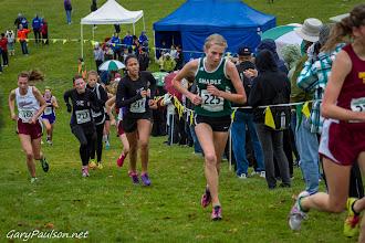 Photo: Varsity Girls 3A Eastern Washington Regional Cross Country Championship  Prints: http://photos.garypaulson.net/p280949539/e4918dcec
