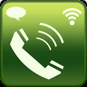 Free Calls & Text wifi