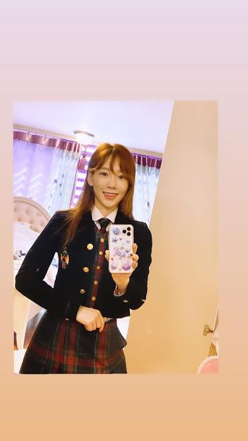 taeyeon_ss_20200323_145030_0