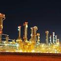 Oilfield Career icon