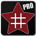 HashTags For Followers (PRO) icon