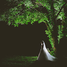 Wedding photographer Mihai Albu (albu). Photo of 08.09.2016