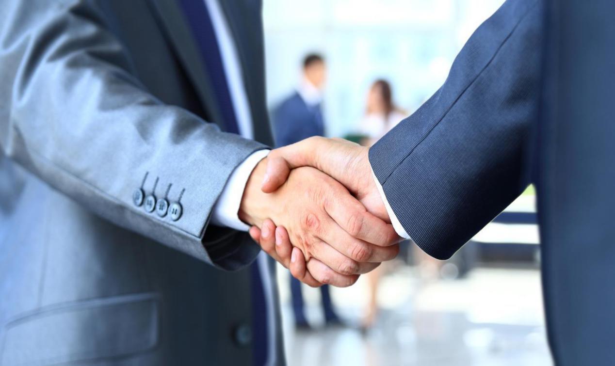 Hợp tác uy tín, an toàn, hiệu quả cho khách hàng và người lao động