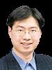 Chung-You Tsai