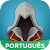 Matadores Amino para Assassin\'s Creed Português file APK for Gaming PC/PS3/PS4 Smart TV