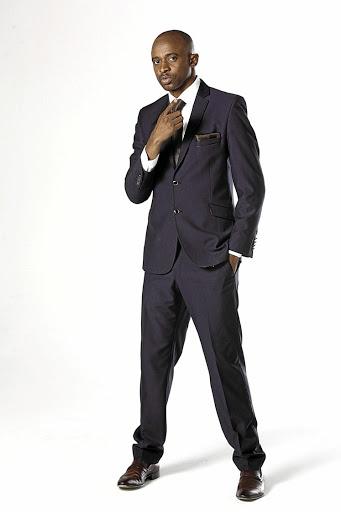 Arthur Mafokate makes music comeback with Brenda Fassie remix