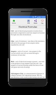 basic electrical engineering pdf free download