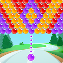 Sling Bubbles icon