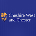 Cheshire West & Chester Fraud icon