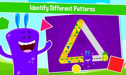 Math Games for Kids - Kids Math modavailable screenshots 8