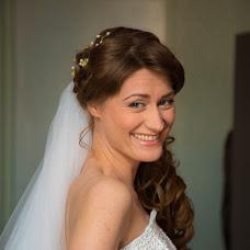 Wedding photographer Zakhar Demyanchuk (SugarRV). Photo of 22.06.2015
