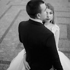 Wedding photographer Chіlla Palosh (ChillaPalosh). Photo of 08.10.2017