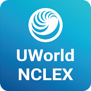 UWorld NCLEX 16 3 Android APK Free Download – APKTurbo