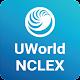 UWorld NCLEX apk