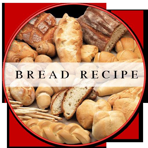 面包食谱 生活 App LOGO-APP試玩