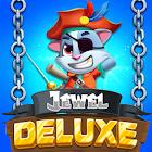Jewel Deluxe icon