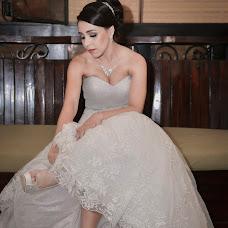 Wedding photographer Carlos Gomez (carlosgomez). Photo of 09.04.2017