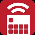 Smart Universal Remote icon