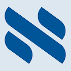 NewDominion Mobile Deposit icon