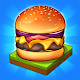Merge Burger Download on Windows