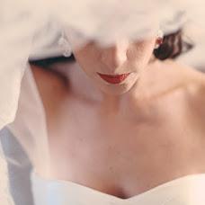 Wedding photographer Barbara Zanon (zanon). Photo of 13.03.2015